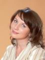 Романова Ирина Олеговна