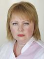Романова Наталия Борисовна