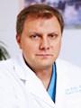 Рубин Алексей Игоревич