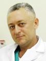 Сафаров Алек Николаевич