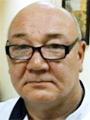 Санососюк Николай Николаевич