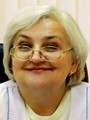 Сапего Наталья Васильевна