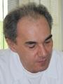 Сатдинов Рустам Надирович