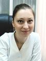 Савина Наталья Дмитриевна
