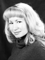 Щетинина Ирина Владимировна