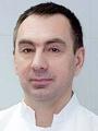 Селищев Владимир Михайлович