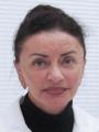 Семенова Татьяна Федоровна