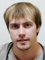 Семин Евгений Владимирович