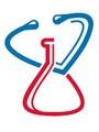 Сеть клиник «НИАРМЕДИК»