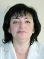 Шахнес Наталья Ильинична