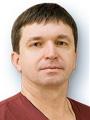 Шемпелев Олег Анатольевич