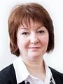Шемякина Ольга Ивановна