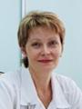 Шеремет Алевтина Юрьевна