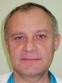 Шевченко Сергей Станиславович