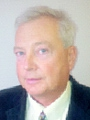 Шнырев Андрей Павлович