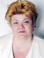 Штефан Наталья Павловна