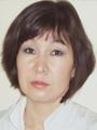 Шукабаева Жанна Галымжановна