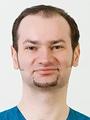 Шутов Андрей Владимирович