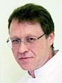 Симаков Сергей Эдуардович