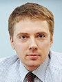 Скоробогатых Кирилл Владимирович