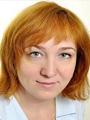 Слукина Татьяна Викторовна