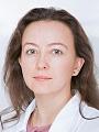 Смагина Лилия Викторовна