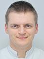 Смирнов Илья Владимирович