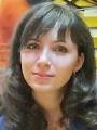 Смирнова Елизавета Алексеевна