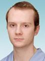 Снигирев Илья Геннадьевич