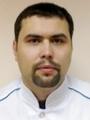 Степанов Александр Геннадиевич