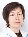 Суханова Елена Евгеньевна
