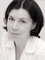 Сухарева Лина Анатольевна