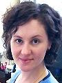 Сумерова Наталья Михайловна