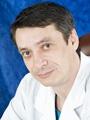 Сумятин Александр Георгиевич