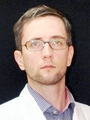 Сурков Александр Геннадиевич