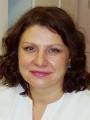Суворова Наталья Владимировна