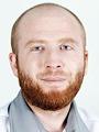Тахаев Ризван Алиевич