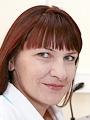 Таран Татьяна Станиславовна