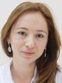 Телекаева Раиса Султановна