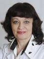 Терехова Елена Ивановна