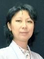 Тин Ирина Феликсовна