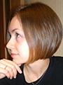 Толмачева Элина Владимировна