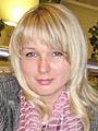 Травинская Дарья Михайловна