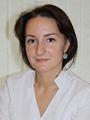 Трифонова Мария Владимировна