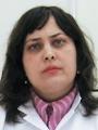 Труханова Лилия Александровна