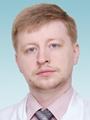 Цацурин Александр Александрович