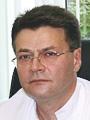 Цкаев Алан Юрьевич