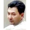 Цой Александр Александорович