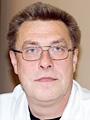 Цветков Сергей Александрович