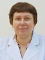 Тугуши Ольга Алексеевна